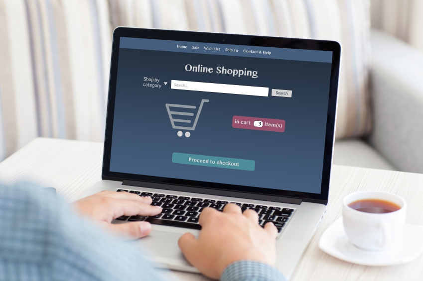 online shopping risks and benefits Although the convenience and time-saving benefits of online shopping help risks and rewards of online low-income internet users and online shopping.