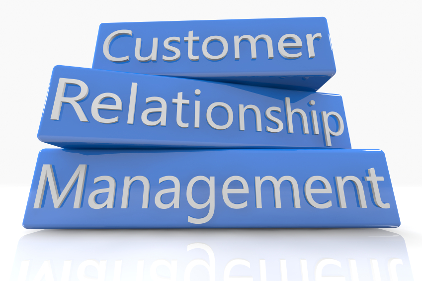 customer relationship management course in symbiosis