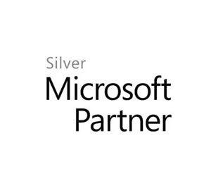 Microsoft_silver partner