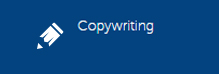 SEO - Copywriting
