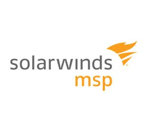solar-winds