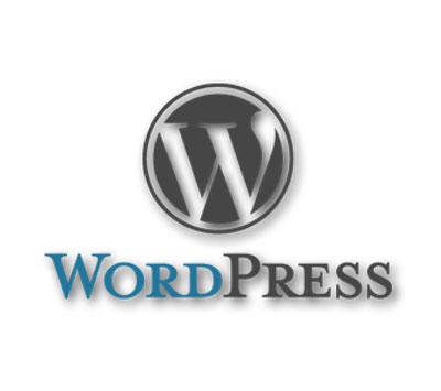 Wordpress Webmaster Services