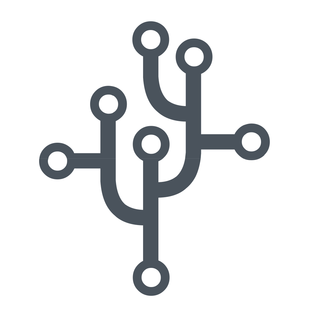 Tristar Ethernet Service