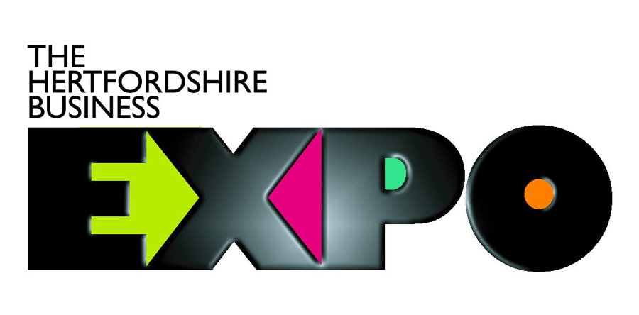 Herts Business Expo