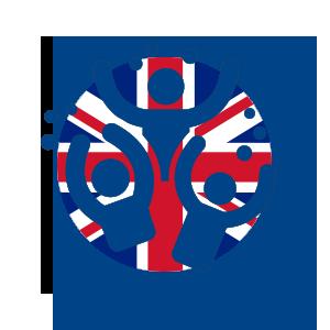Tristar UK Team