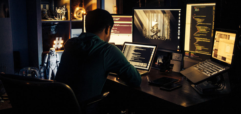UK Stalkerware Usage Soars During Lockdown